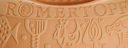 Ein Rezept von Robinia und Jahne für Ziegenkeule aus dem Römertopf